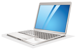 Tanie używane laptopy poleasingowe Scrascom