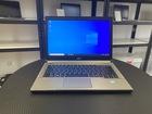 Laptop Fujitsu LifeBook E746 i5 8GB 120GB SSD Intel HD Windows 10 (2)
