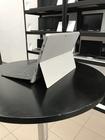 Tanie poleasingowe laptopy Microsoft Surface 3