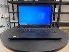 Laptop Dell Precision 3520 i7HQ 16GB 1 TB SSD nVidia Quadro Windows 10 (2)