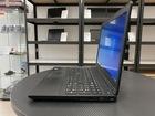 Laptop Dell Precision 3520 i7HQ 16GB 1 TB SSD nVidia Quadro Windows 10 (3)