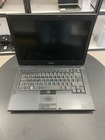 Laptop Dell Latitude e6410 i5 4GB HDD Intel HD Windows 7 outlet (2)