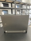 Laptop Dell Latitude e6410 i5 4GB HDD Intel HD Windows 7 outlet (4)