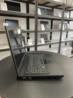 Laptop Dell Latitude e6410 i5 4GB HDD Intel HD Windows 7 outlet (5)