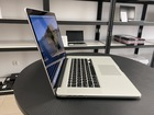 Laptop MacBook Pro 15