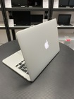 Apple MacBook Pro Back