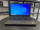 Laptop Lenovo ThinkPad W541 i7 16GB 180GB SSD nVidia Quadro Windows 10 (2)