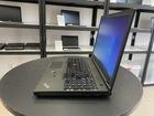 Laptop Lenovo ThinkPad W541 i7 16GB 180GB SSD nVidia Quadro Windows 10 (3)