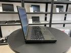 Laptop Lenovo ThinkPad W541 i7 16GB 180GB SSD nVidia Quadro Windows 10 (5)