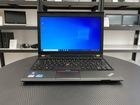 Lenovo ThinkPad x230 i5 8GB 120GB SSD IntelHD Windows 10 (2)