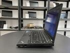 Lenovo ThinkPad x230 i5 8GB 120GB SSD IntelHD Windows 10 (3)