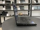 Lenovo ThinkPad x230 i5 8GB 120GB SSD IntelHD Windows 10 (5)