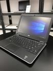 Dell latitude e7240 i5 SSD Windows 10