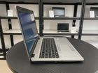 Laptop HP EliteBook G3 850 i5 8GB 240GB SSD IntelHD Windows 10 (5)