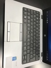 HP EliteBook G1 820 i5 SSD Windows 10