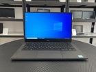 Laptop Dell XPS 9360 i7 8GB 240GB SSD Intel HD Windows 10 (2)