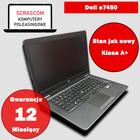 Dell latitude e7450 i5 SSD Windows 10