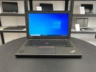 Lenovo ThinkPad x250 i5 8GB 240GB SSD IntelHD Windows 10 (2)