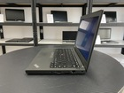 Lenovo ThinkPad x250 i5 8GB 240GB SSD IntelHD Windows 10 (3)