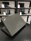 Lenovo ThinkPad T460 i5 8GB 240GB SSD IntelHD Windows 10 (4)
