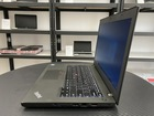 Lenovo ThinkPad T460 i5 8GB 240GB SSD IntelHD Windows 10 (6)