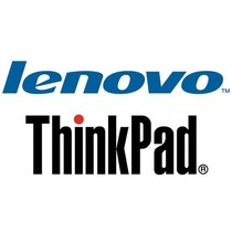 Laptopy i komputery poleasingowe Lenovo