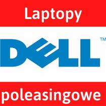 Dell laptopy