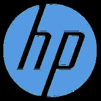 Laptopy i komputery poleasingowe HP dostępne w Scrascom Wrocław