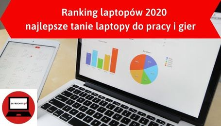Laptopy ranking 2020