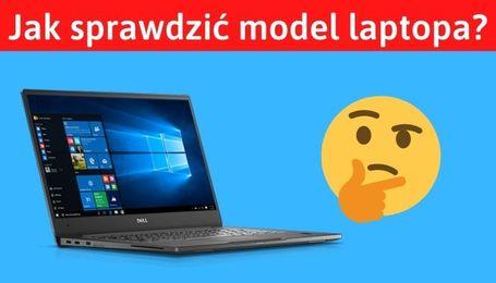 Jak sprawdzić parametry komputera?