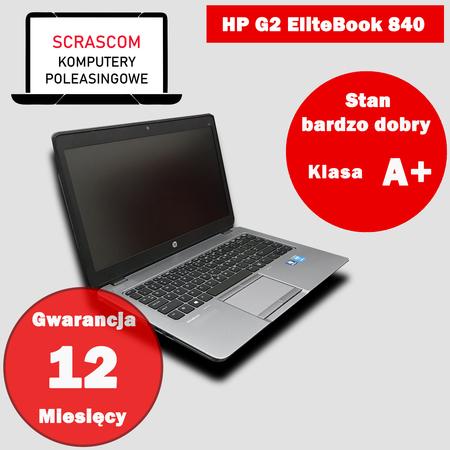 HP EliteBook 840 G2 (1)