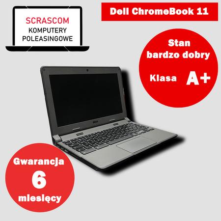 Dell Chromebook 11 (1)