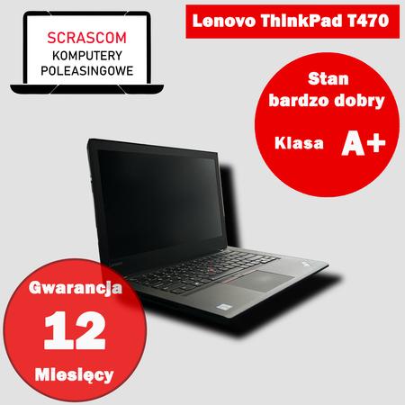 Lenovo ThinkPad T470 (1)