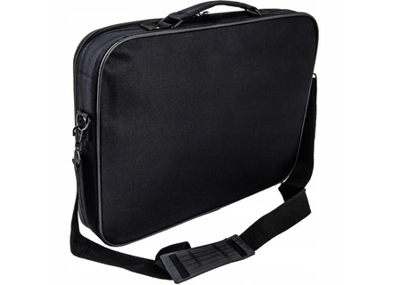 Torba na laptopa 15,6 cala (1)