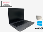 HP EliteBook 745 G2 (4)
