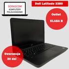 Dell Latitude 3380 B (1)