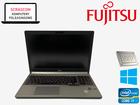 Fujitsu LifeBook E754 (2)