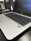 HP EliteBook 820 G3 i7 (4)