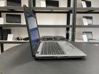 HP EliteBook G2 820 i5 (5)
