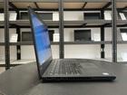 Lenovo ThinkPad T470 (5)