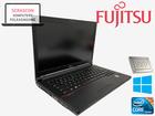 Fujitsu LifeBook E547 (4)