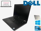 Dell Latitude e5470 (3)