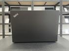 Lenovo ThinkPad T470 (4)