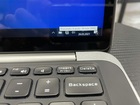 Dell XPS 9333 (5)