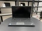 Lenovo ThinkPad T460s i5  (2)