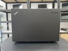 Lenovo ThinkPad T550 (4)
