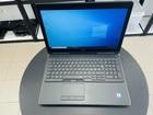 Dell Precision 7510  (6)