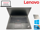 Lenovo ThinkPad T450  (5)