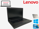 Lenovo ThinkPad T450  (4)