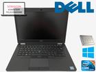 Dell Latitude e5470 (2)